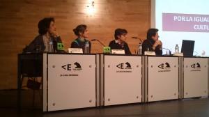 blog Manifiesto LCE